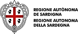 Regione Autonoma della Sardegna