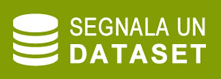Segnala dataset