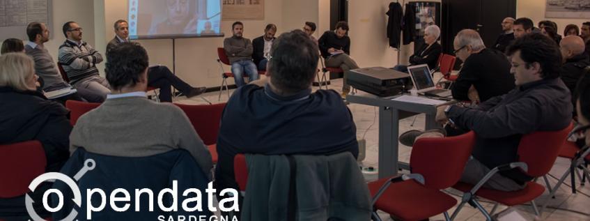 Workshop OpenRAS 16 novembre 2017