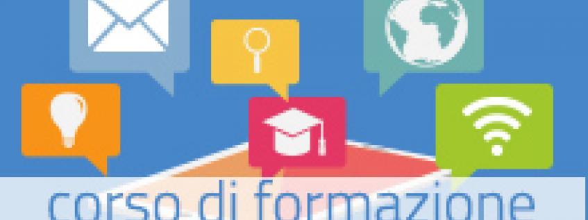 Formazione open data