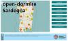 open-dormire Sardegna